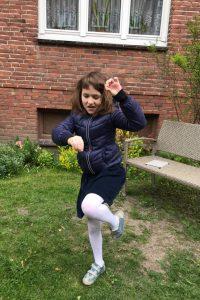 Lili2_web-min